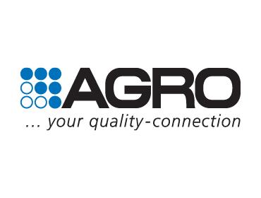 agroartboard-1