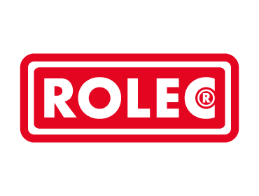 rolecartboard-1