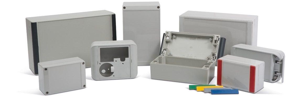 boitiersplastiques