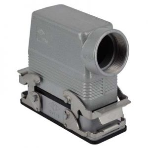 enclosures-jei-series-zinc-levers