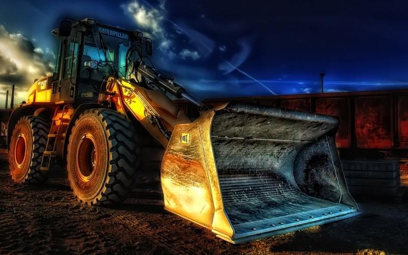 excavators-51665_640