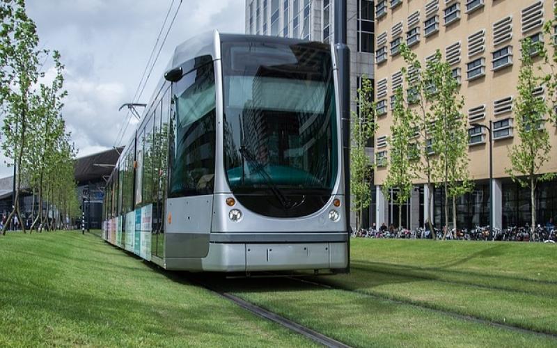 tram-1481395_640